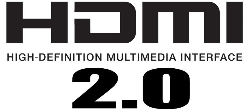 hdmi2-0