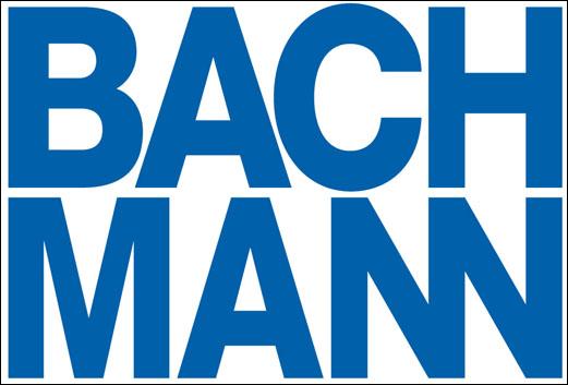 bachmann-logo