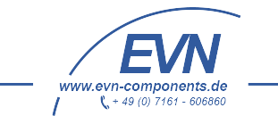EVN Electronic Components GmbH