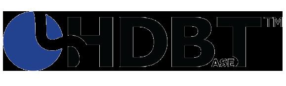 hdbt-logo1