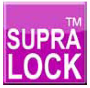 supra-lock