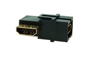 PS-KS-HDMI-W-SW