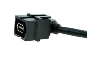 PS-KS-MDP-DPM05
