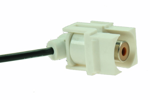 PS-KS-RCA0.2M/WS