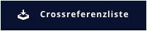 crossreferenzliste-button
