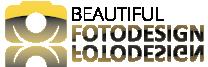 logo-bf-01