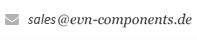 verkauf-email