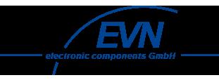Distributor – Degson, Mentor, Kingbright, Diptronics, Conec, ept, Bachmann, Rextron, Electraplan Solutions