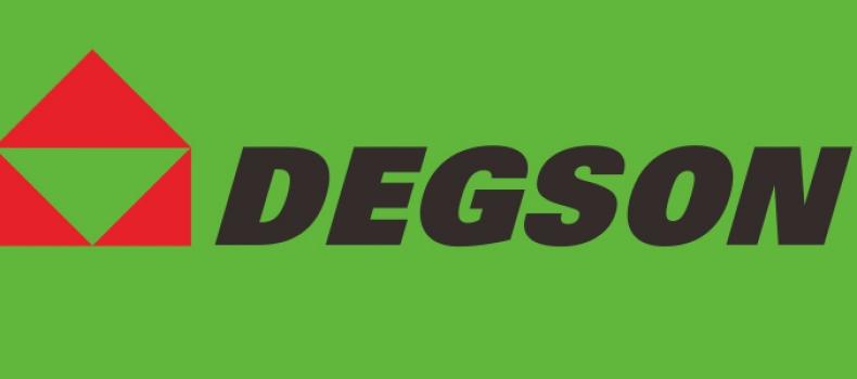 Degson Electronics co. Ltd. – News